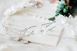 Allyson_chris_wedding(int)-54