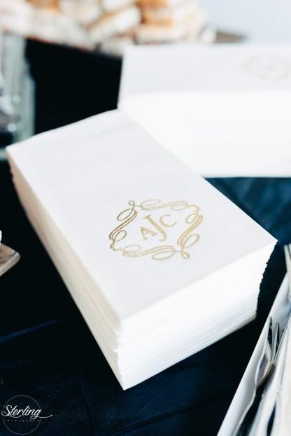 Allyson_chris_wedding(int)-551