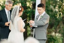 Allyson_chris_wedding(int)-553
