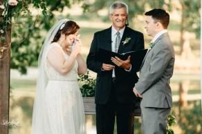 Allyson_chris_wedding(int)-565