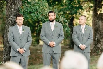 Allyson_chris_wedding(int)-568