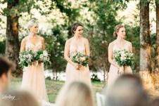 Allyson_chris_wedding(int)-570