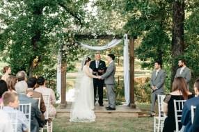 Allyson_chris_wedding(int)-571