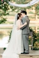 Allyson_chris_wedding(int)-583