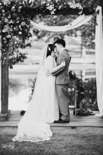 Allyson_chris_wedding(int)-585