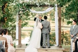 Allyson_chris_wedding(int)-588