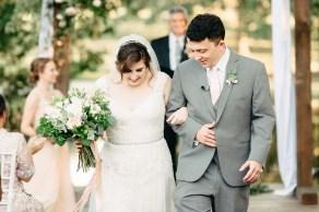 Allyson_chris_wedding(int)-600