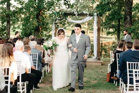 Allyson_chris_wedding(int)-601
