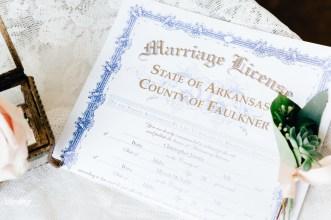 Allyson_chris_wedding(int)-61