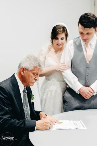 Allyson_chris_wedding(int)-616