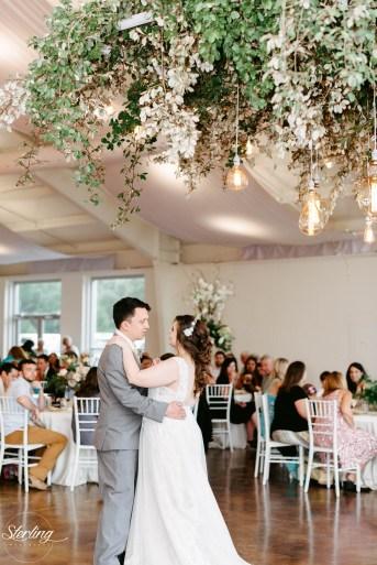 Allyson_chris_wedding(int)-626