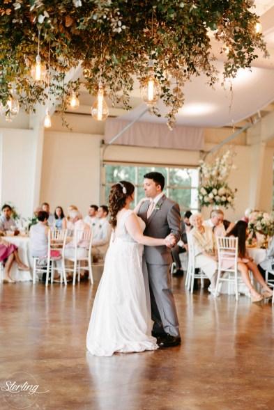 Allyson_chris_wedding(int)-641
