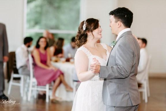 Allyson_chris_wedding(int)-646