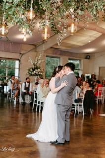 Allyson_chris_wedding(int)-647