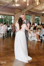 Allyson_chris_wedding(int)-649