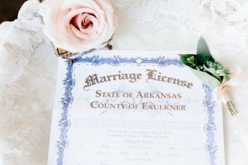 Allyson_chris_wedding(int)-65
