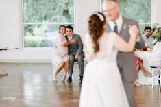 Allyson_chris_wedding(int)-654