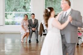 Allyson_chris_wedding(int)-658