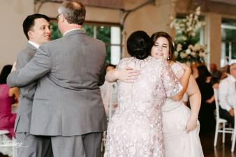 Allyson_chris_wedding(int)-673