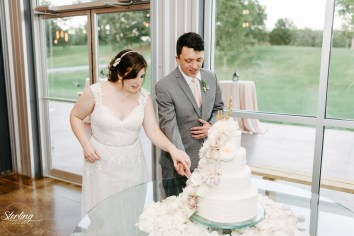 Allyson_chris_wedding(int)-686