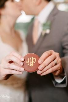 Allyson_chris_wedding(int)-699