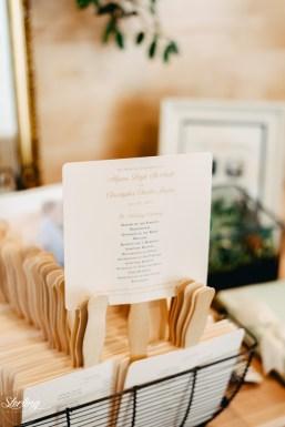Allyson_chris_wedding(int)-71
