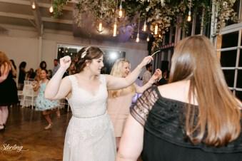 Allyson_chris_wedding(int)-759