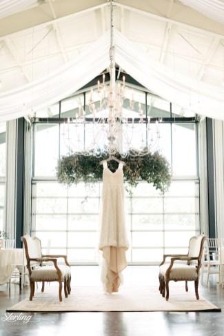 Allyson_chris_wedding(int)-77