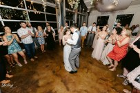 Allyson_chris_wedding(int)-812