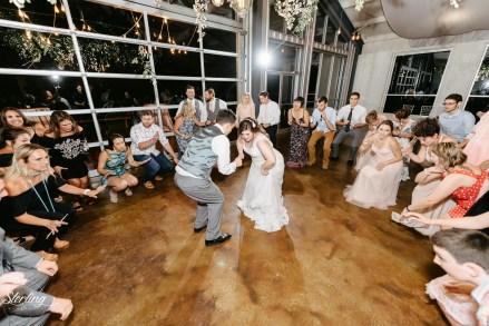 Allyson_chris_wedding(int)-821