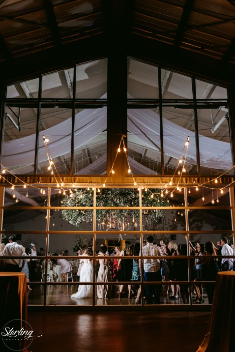 Allyson_chris_wedding(int)-835