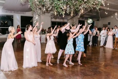 Allyson_chris_wedding(int)-865