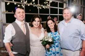Allyson_chris_wedding(int)-869