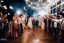 Allyson_chris_wedding(int)-875