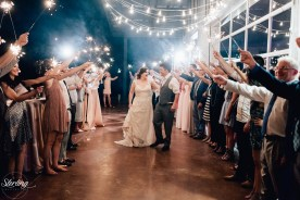 Allyson_chris_wedding(int)-879