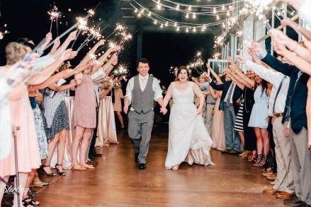 Allyson_chris_wedding(int)-882