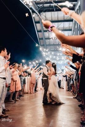Allyson_chris_wedding(int)-885