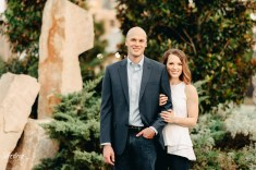 Jenni_aaron_engagements(int)-102