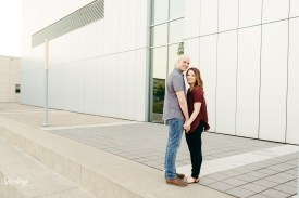 Jenni_aaron_engagements(int)-29
