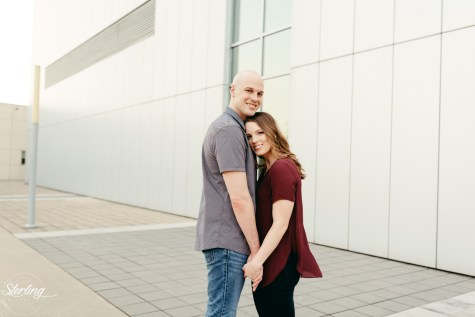 Jenni_aaron_engagements(int)-31