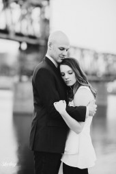 Jenni_aaron_engagements(int)-87