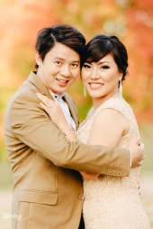 Edalia_andrie_engagements(int)-13