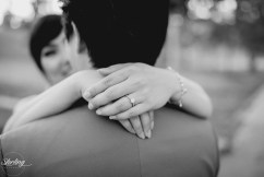 Edalia_andrie_engagements(int)-21