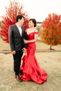 Edalia_andrie_engagements(int)-34