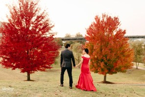 Edalia_andrie_engagements(int)-37