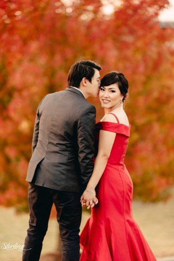 Edalia_andrie_engagements(int)-44