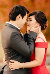 Edalia_andrie_engagements(int)-47