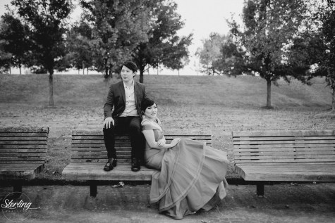 Edalia_andrie_engagements(int)-52