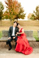 Edalia_andrie_engagements(int)-58