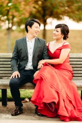 Edalia_andrie_engagements(int)-60